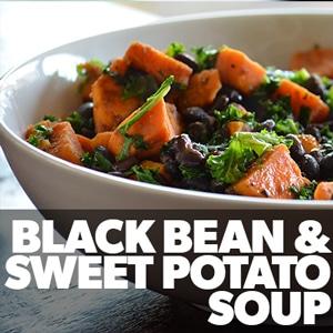 black-Bean-sweet-potato-soup-recipe-3