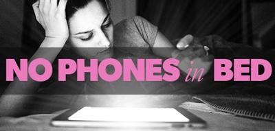 no-phones-in-bed