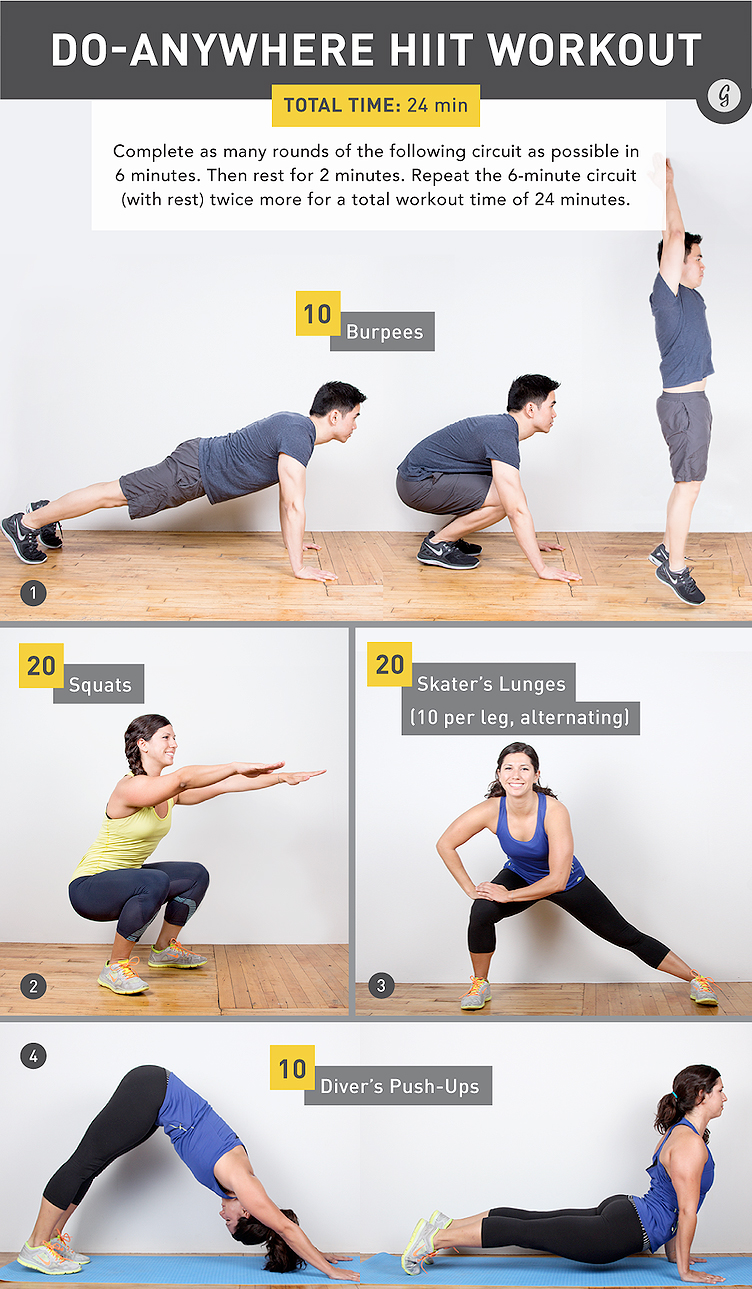 do-any-where-hiit-workout