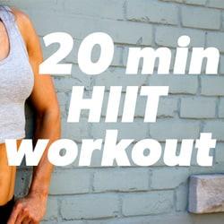 20-min-workout