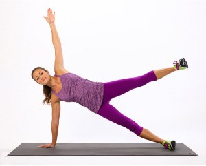 side-plank-right-leg-lift