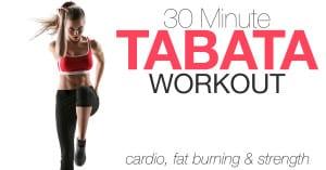 tabata-cardio-fat-burning