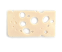 low-fat-swiss-cheese