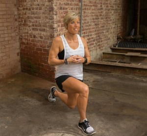 squat-into-lunge-2