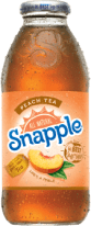 SNAPPLE_PEACH_TEA_16