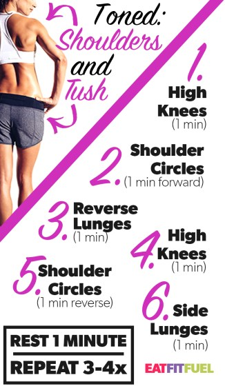 Tone-Your-Shoulders-and-Tush