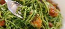 kale-pesto-fork