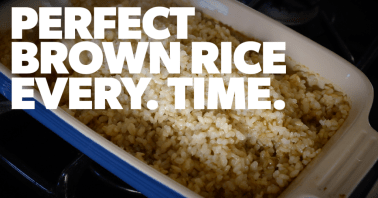 perfect-brown-rice-every-time-1024x536