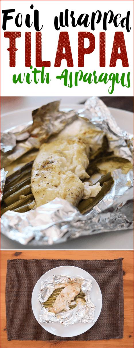 tilapia-asparagus-pinterest