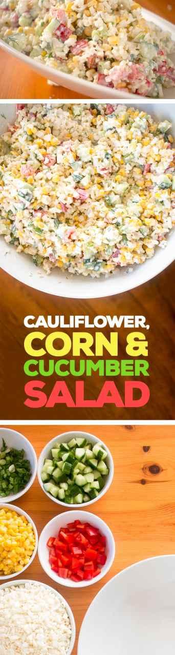 cauliflower-corn-cucumber-salad_pin