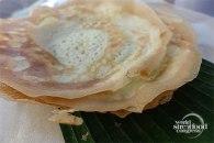 Penang Apom Manis - Malaysia