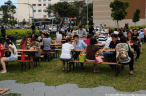 WSFC 2015 - Outdoor Dining Area (2)