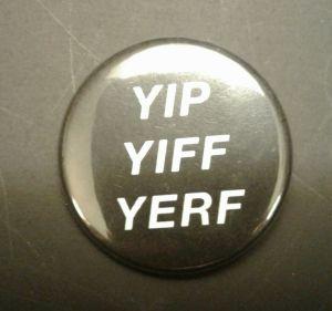 Yip Yiff Yerf