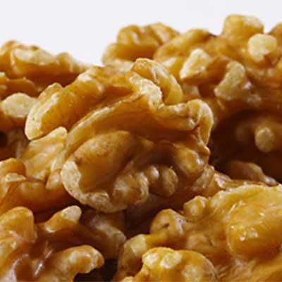 Fresh Walnuts from Nuts.com