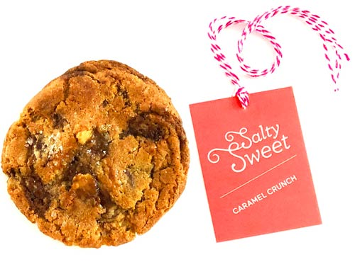 Best Chocolate Chip Cookies To Order Online