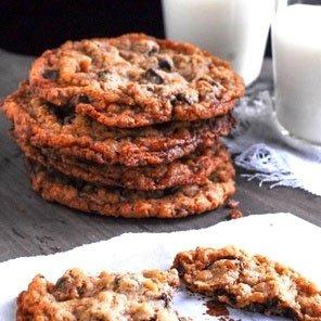 Best Mail order cookies online - Cake Monkey Bakery  Assorted Cookies