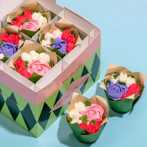mothers-day-gift-cupcakes