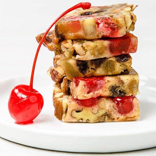 Order Fruitcakes Online