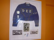 PEZ candy girl jacket