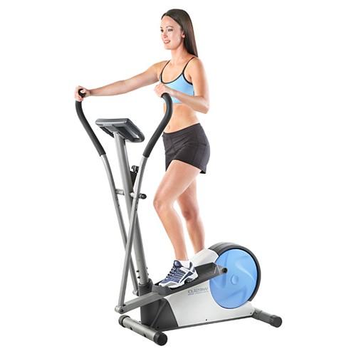 elliptical climbing machine