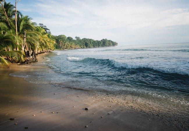 15 días recorriendo Cuba – Ruta y tips