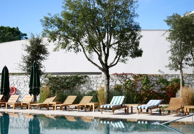 Escapada a Girona w/ Hotel Camiral