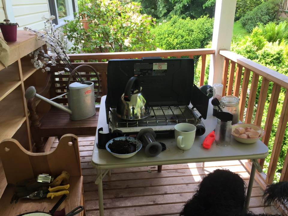 KitchenRemodel11PorchStove