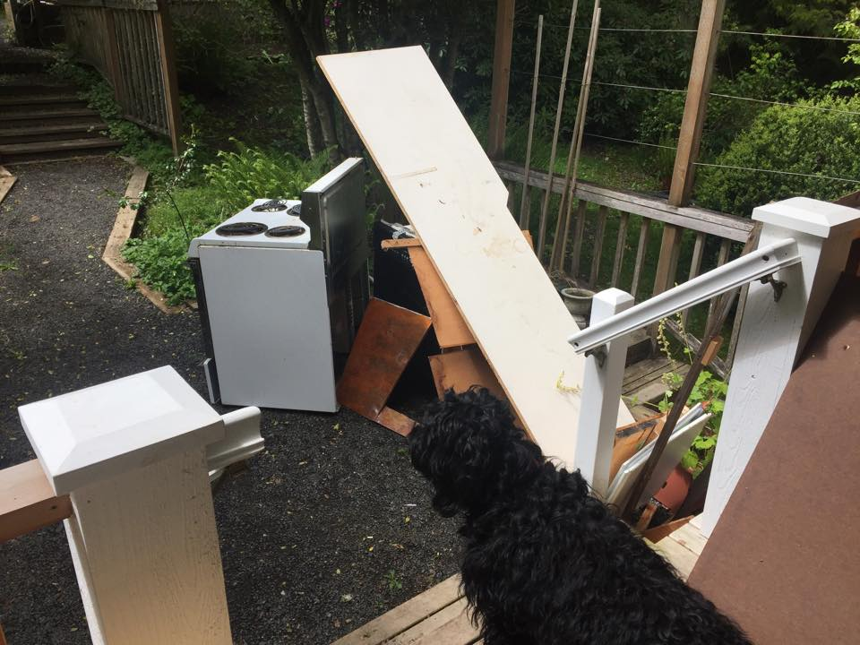 KitchenRemodelGarbage