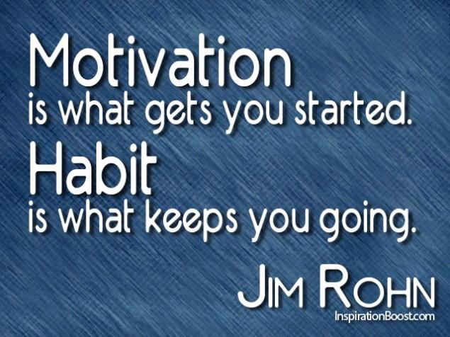 motivation-havit