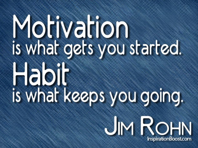 motivation-havit