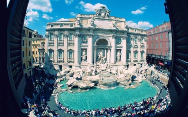 Trevi-Fountain-4