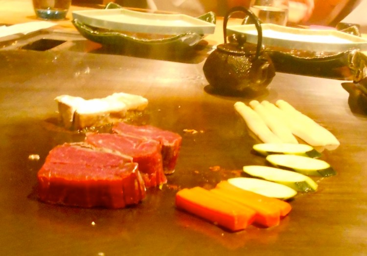 steakmatsuri