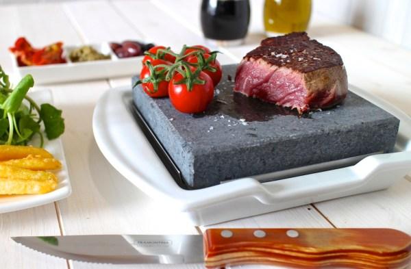 HO19 Fillet Steak