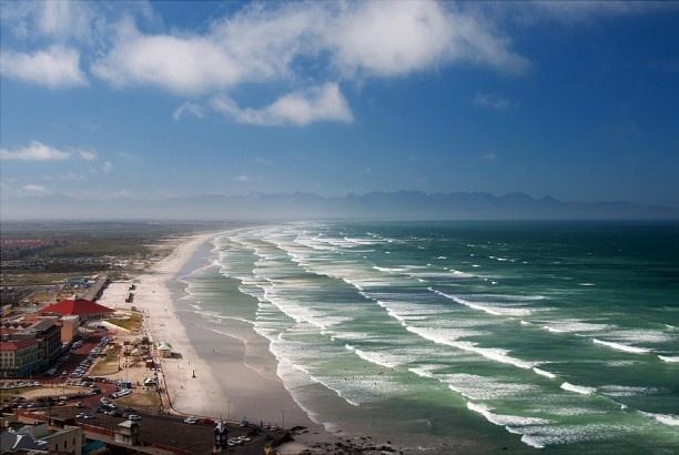Muizenberg-Beach_thumb