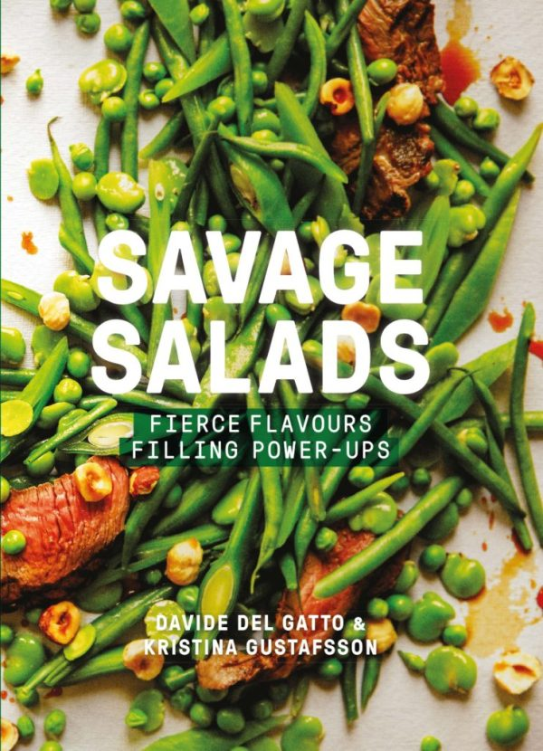 SavageSalads_Cover high res