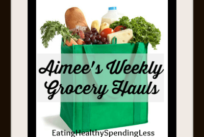 Savings Tips Archives - Eating Healthy Spending Less