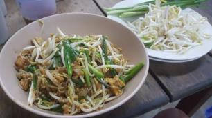 eatinginasia_padthaishop