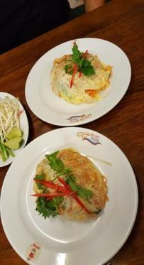 eatinginasia_thipsamai4
