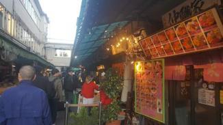 eatinginasia_tsukiji1