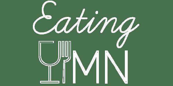 Eating Minnesota