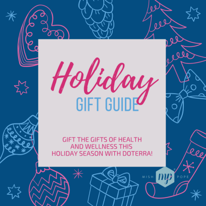 holiday-gift-guide-image
