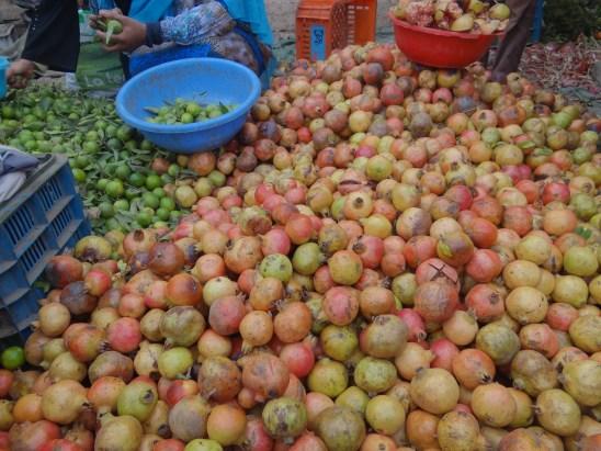 oranges-and-pomegranates