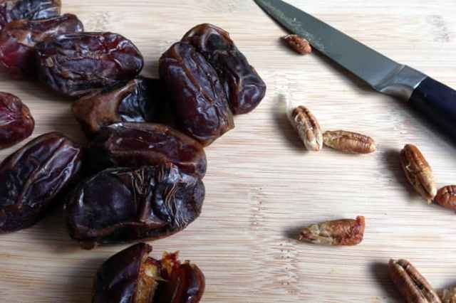 Image result for dates fruit