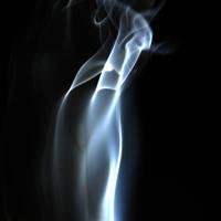 Smoke_V1_1056small