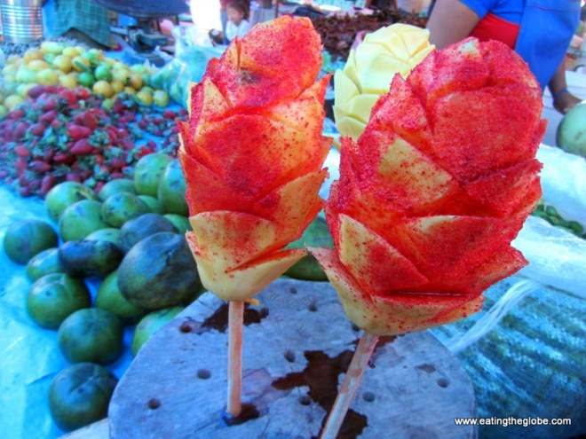 best food markets
