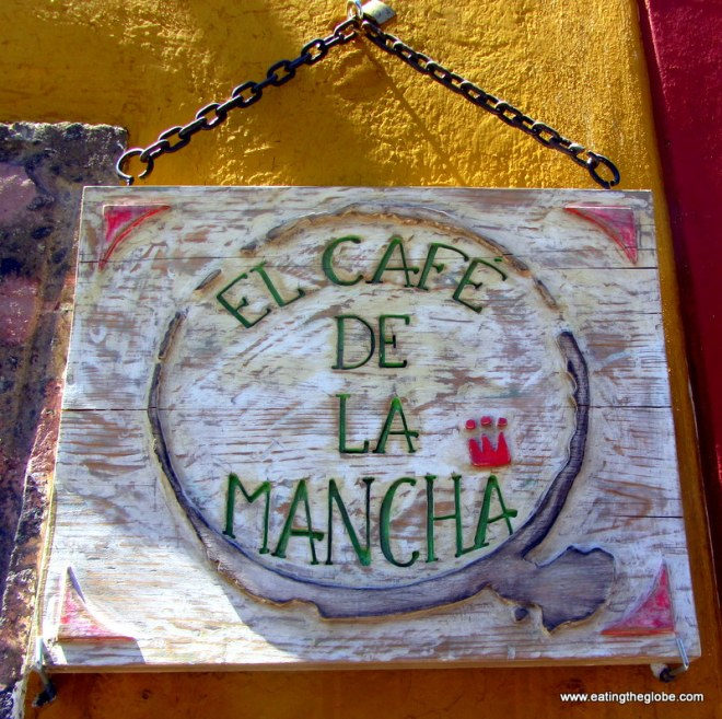the best coffee in san miguel de allende