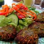 Two Organic Vegetarian-Friendly Restaurants In San Miguel de Allende That Even Meat Eaters Will Love