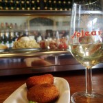 Tasting The Real Madrid On A Madrid Food Tour