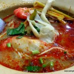 P'Aor-A Bangkok Restaurant You Don't Want To Miss