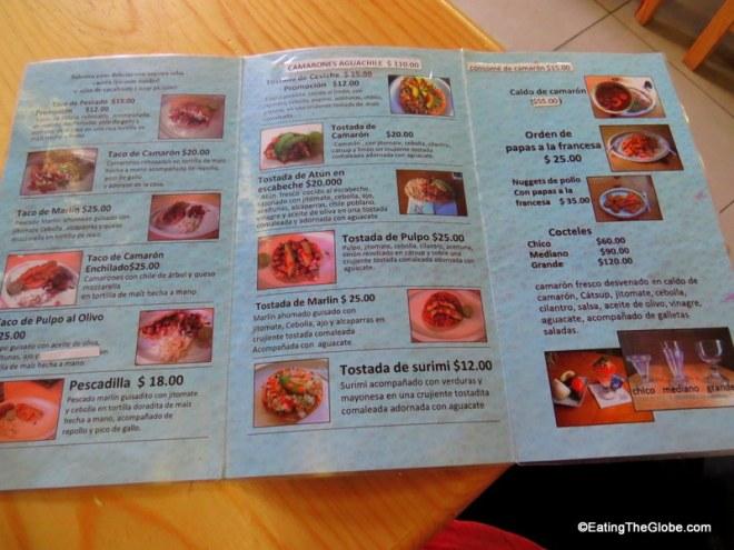 baja fish tacos san miguel de allende baja taquito
